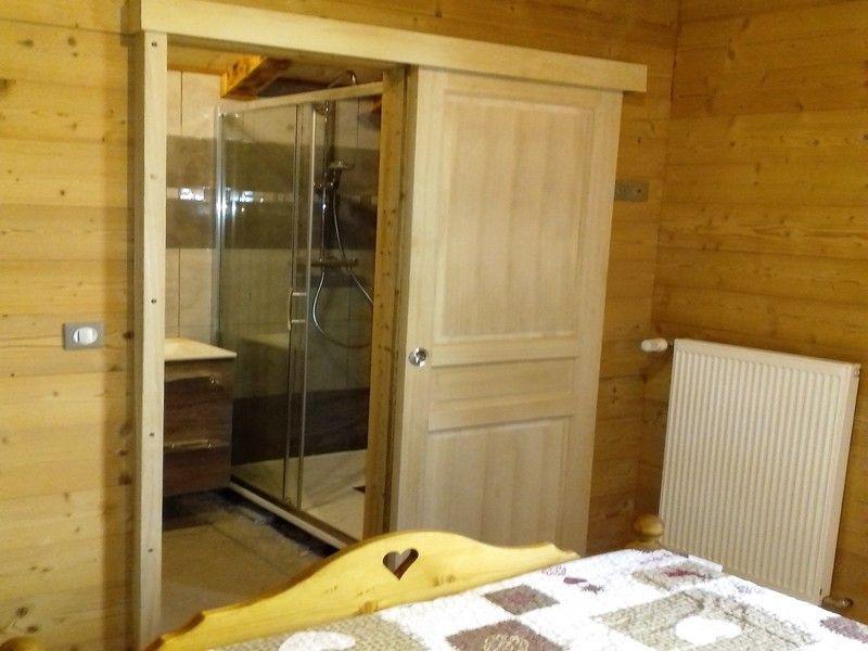 bedroom 4 Location Chalet 112052 Morzine