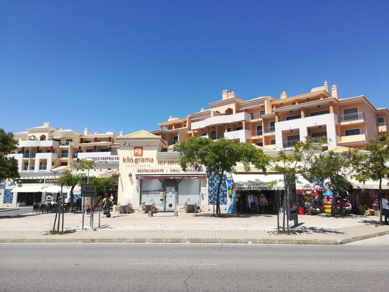 Surroundings Location Apartment 116318 Albufeira