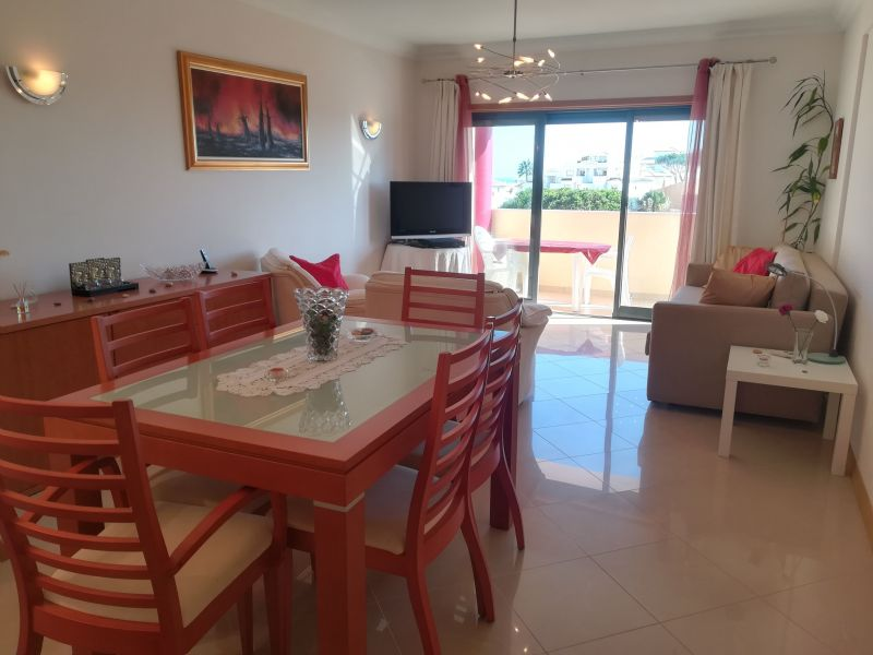 Sitting room Location Apartment 116318 Albufeira
