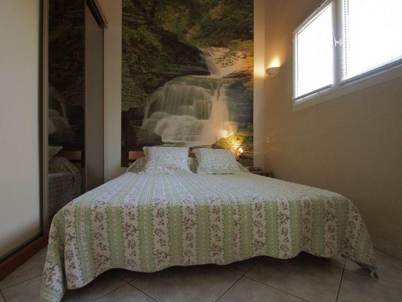 bedroom Location House 116976 Isle sur la Sorgue