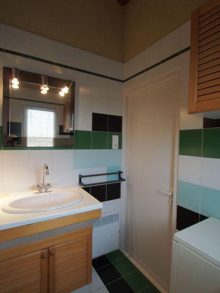 Location House 116976 Isle sur la Sorgue