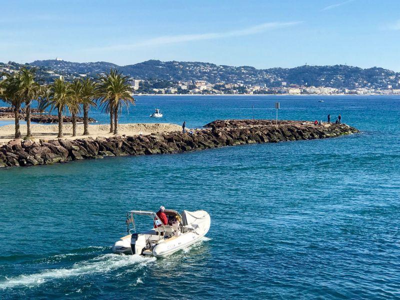 Location Villa 117190 Cannes