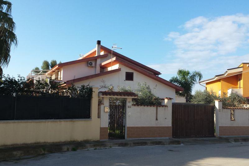 Location Apartment 64338 Sciacca