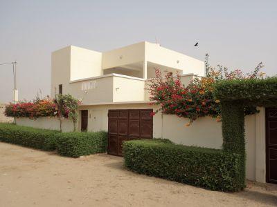 Location Villa 65531 Toubab Dialaw