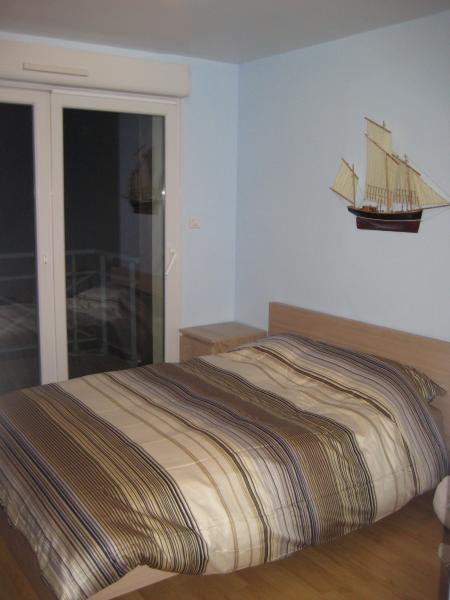 Location Apartment 66544 Wimereux