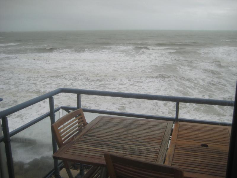 Other view Location Apartment 66544 Wimereux