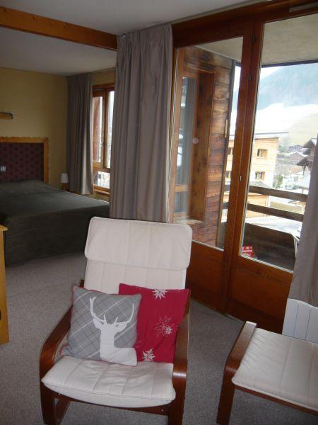 Location Apartment 66830 Morzine