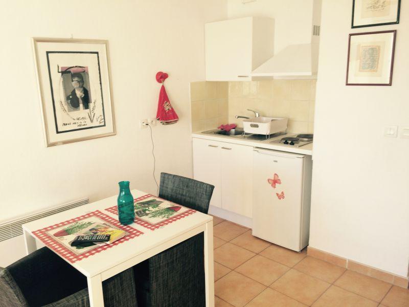 Location Studio apartment 67791 Mandelieu la Napoule