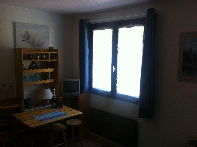 Other view Location Studio apartment 73671 Les Carroz d'Araches