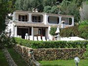 Villa Torre delle Stelle 2 to 8 people