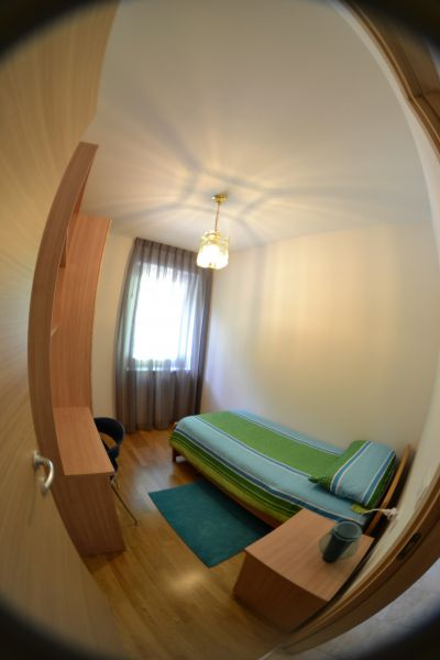bedroom 2 Location Apartment 85967 Auronzo di Cadore