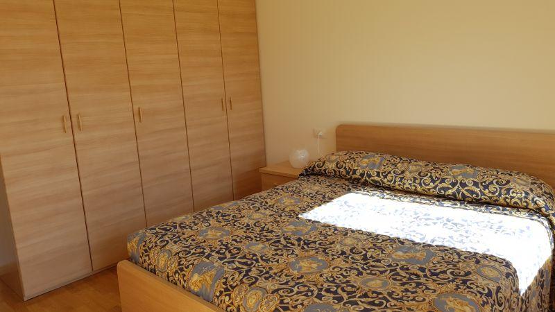bedroom 1 Location Apartment 85967 Auronzo di Cadore