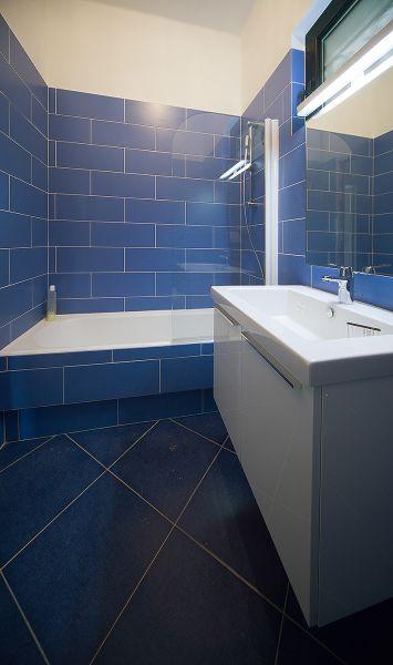 bathroom Location Villa 100451 Levanto
