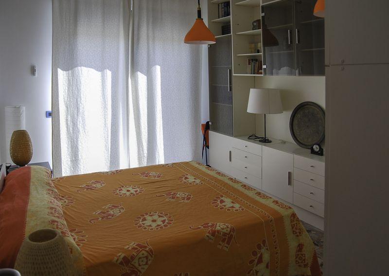 bedroom 1 Location Villa 100451 Levanto
