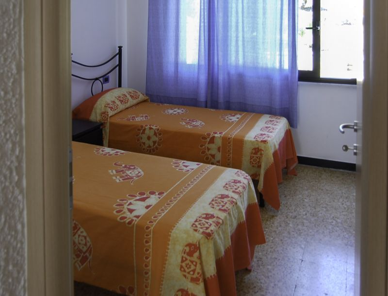 bedroom 3 Location Villa 100451 Levanto