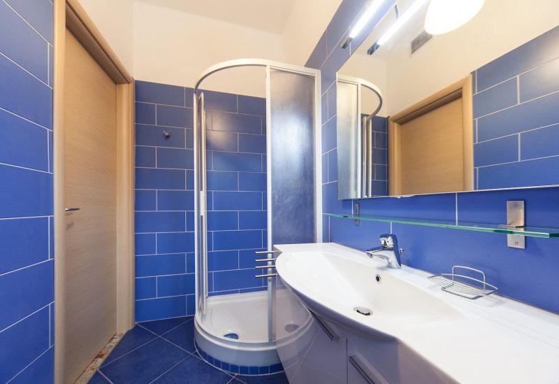 Washing facilities Location Villa 100451 Levanto