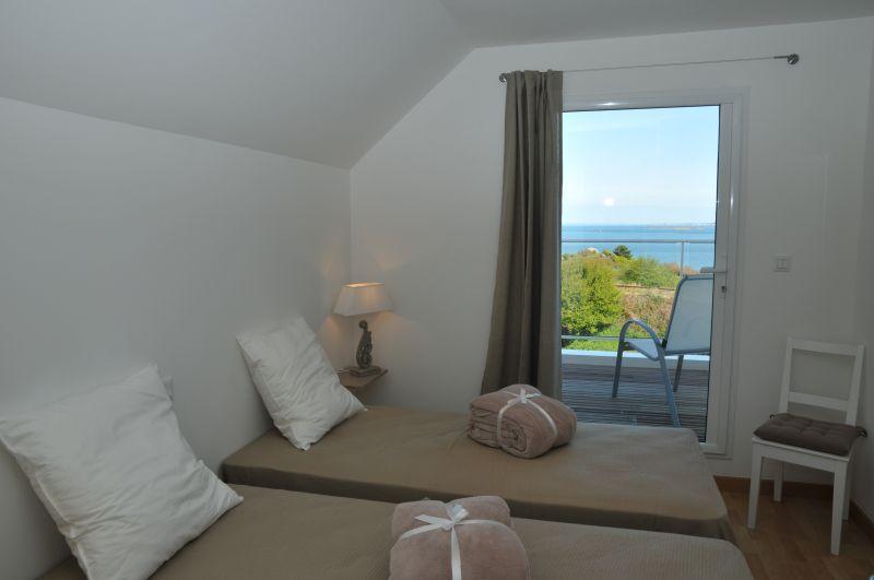 bedroom 2 Location Villa 102643 Roscoff