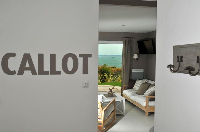 Hall Location Villa 102643 Roscoff