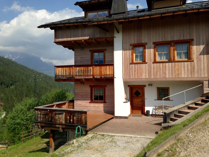Location Apartment 105295 Santo Stefano di Cadore
