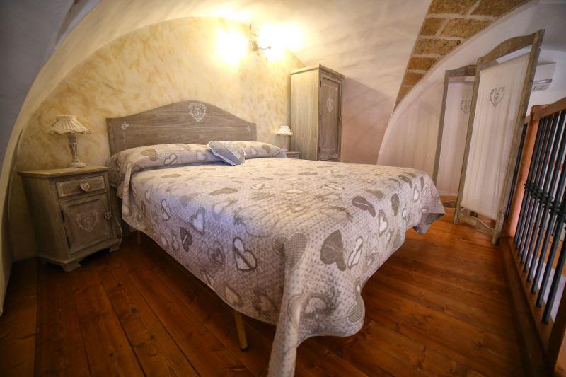 Location House 105614 Pescoluse