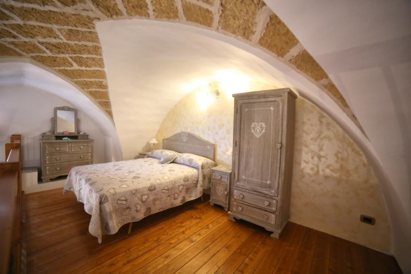 Mezzanine Location House 105614 Pescoluse