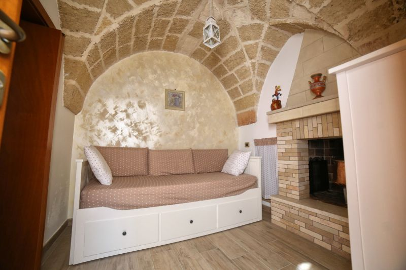 bedroom Location House 105614 Pescoluse