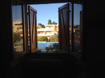 Location Apartment 106988 Alghero