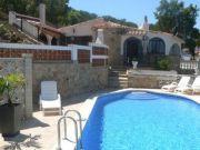 Villa Tossa de Mar 2 to 8 people