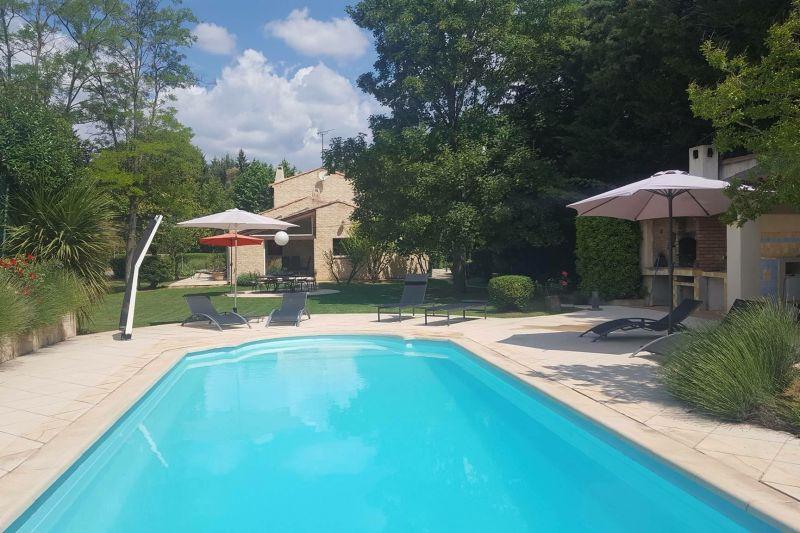 Location Villa 112385 Saint Maximin la Sainte Baume