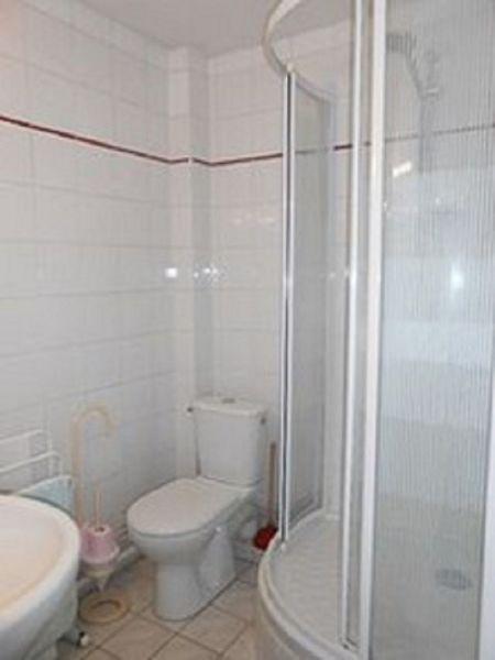 bathroom Location Apartment 117414 Les 2 Alpes