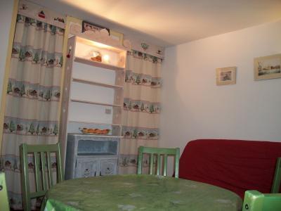 Location Apartment 73955 Saint Lary Soulan