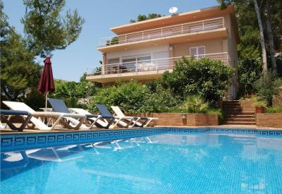Location Villa 79510 Salou