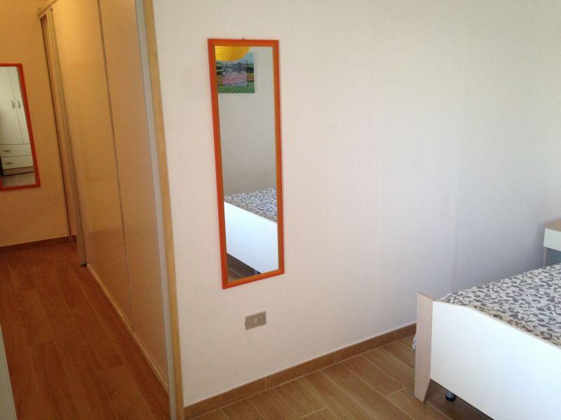 bedroom 1 Location Apartment 83807 Torre Pali