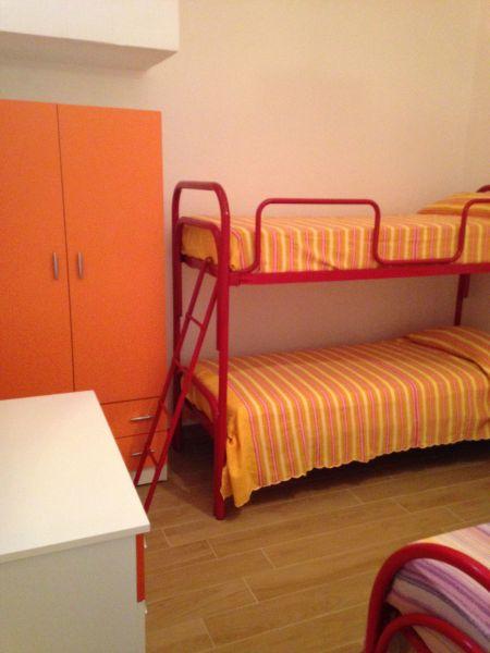 Location Apartment 83807 Torre Pali