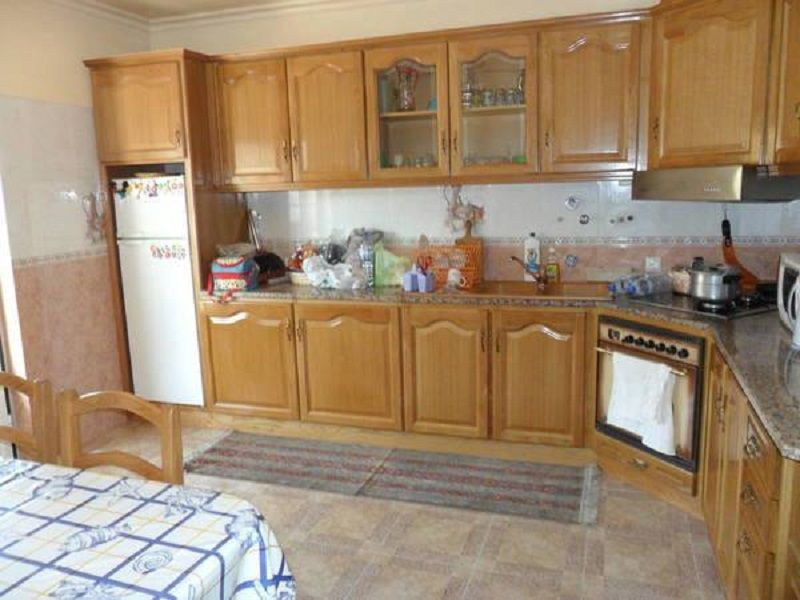 Summer kitchen Location House 85622 Lisbon