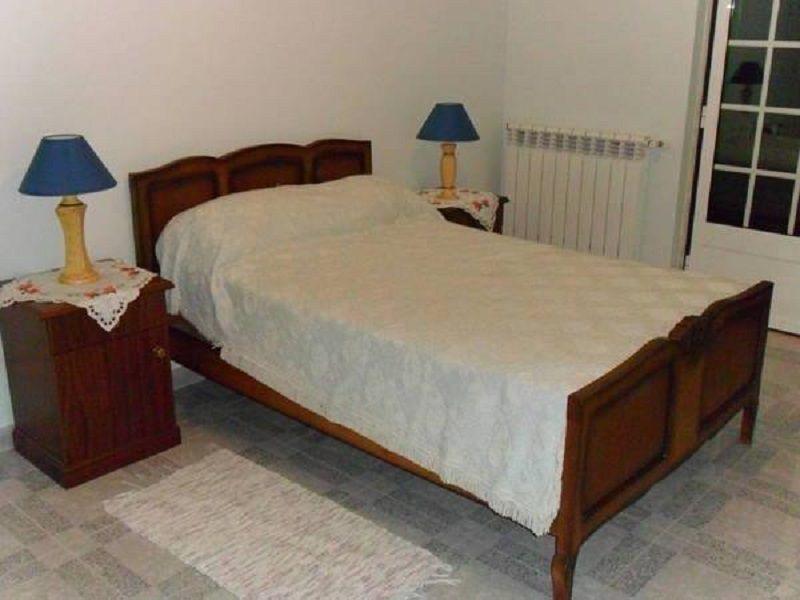 bedroom Location House 85622 Lisbon