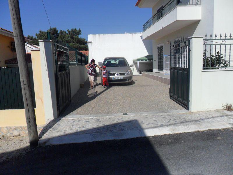 Location House 85622 Lisbon