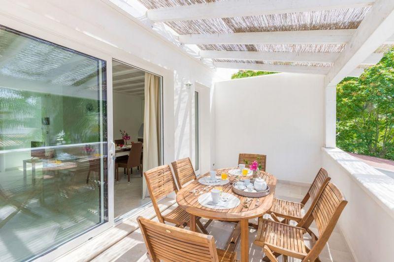Veranda 2 Location Apartment 88176 Ostuni