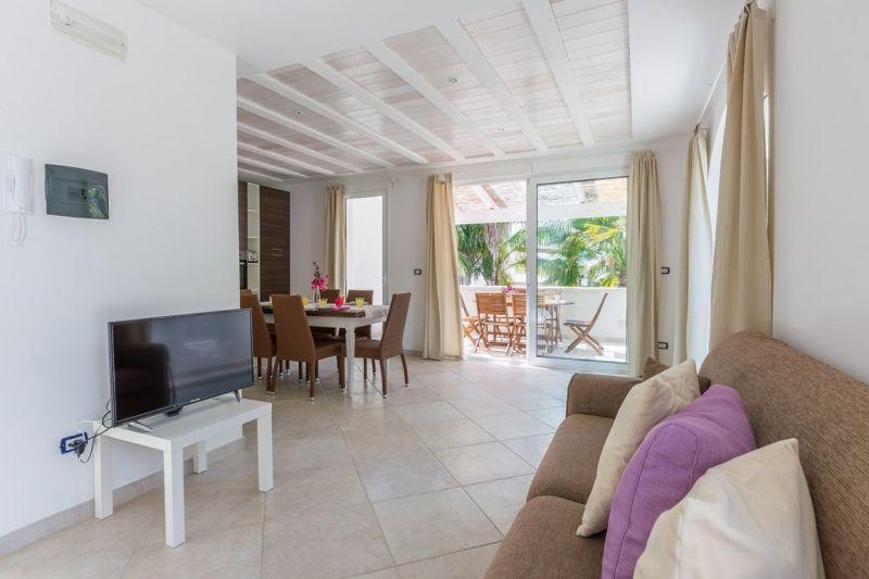 Veranda 1 Location Apartment 88176 Ostuni