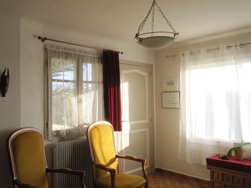 Hall Location Studio apartment 92776 Cagnes sur Mer