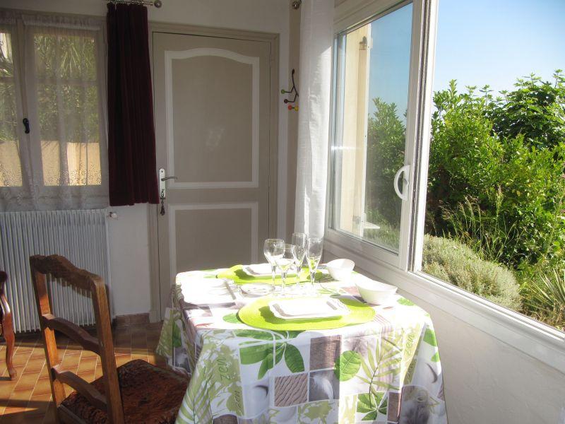 Location Studio apartment 92776 Cagnes sur Mer