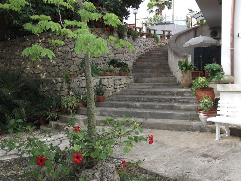 Location Villa 94530 Avola