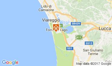 Viareggio holiday rentals mobilehomes