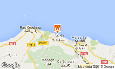 mapa saidia Saidia holiday rentals mapa saidia