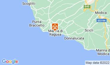 Ragusa Province holiday rentals