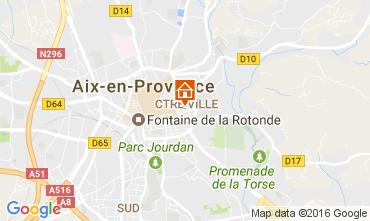 Aix En Provence holiday rentals apartments 1 lastminute offers