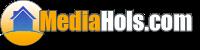 MediaHols.com